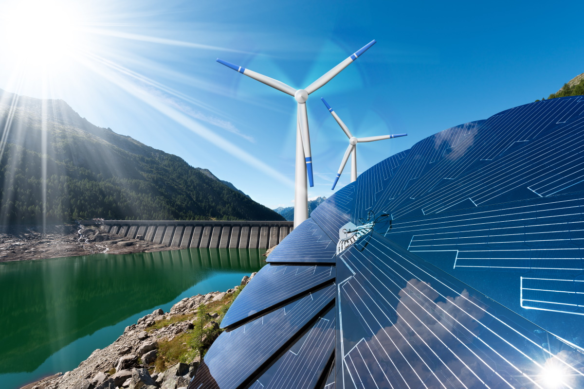 Sustainability insight