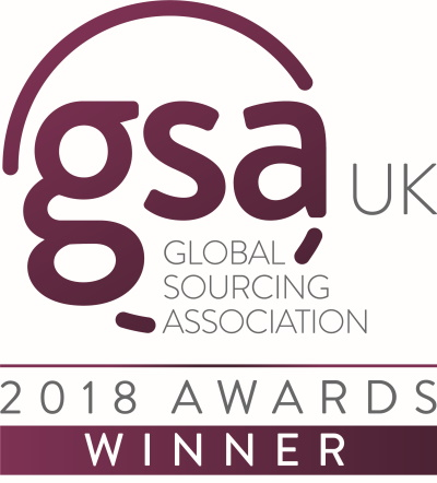 GSAAwards 18 WINNER logoNS